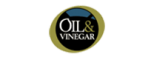 oil-vinegar_204x77.png