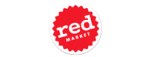 red-market_204x77_0.png