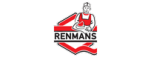renmans_204x77.png