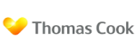thomas-cook_204x77.png