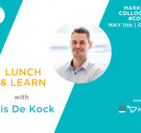 b2b_insight_carrousel-lunchlearn.png