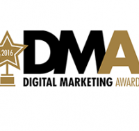 digital_marketing_awards_logo.png