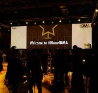 dma_round-up-who-are-the-winners.jpg
