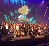 effie_awards_2017_1.jpg